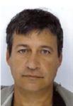 Philippe Miccaeli